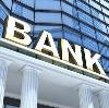 Банки в Зашейке